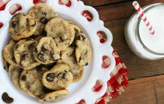 Copycat Sweet Martha's Cookies recipe