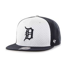 3bfc01abe54b30 11 Best Detroit Tigers Baby Apparel images in 2019 | Detroit game ...