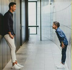 Father and SON. If the father of Junior is Cristiano Ronaldo? Junior What turns out to be? Father and SON. If the father of Junior is Cristiano Ronaldo? Junior What turns out to be? Cristiano Ronaldo Style, Cristiano Ronaldo Manchester, Cristino Ronaldo, Ronaldo Football, Cristiano Ronaldo Cr7, Football Memes, Neymar, Cr7 Jr, Cr7 Junior