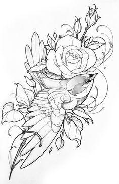 troll world tour cake Irezumi Tattoos, Tribal Tattoos, Mens Tattoos, Sailor Tattoos, Arabic Tattoos, Tattoo Design Drawings, Tattoo Sketches, Tattoo Designs, Drawing Tattoos