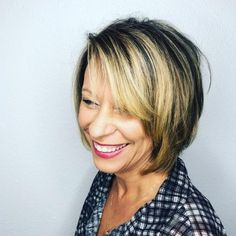 Messy Hairstyles for Short Hair with Bangs In 2020 21 Best Short Hairstyles for Women Over 60 to Look Younger Haircuts For Over 60, Over 60 Hairstyles, Cute Hairstyles For Short Hair, Hairstyles With Bangs, Diy Hairstyles, Female Hairstyles, Short Hair Over 60, Short Hair With Bangs, Short Hair Cuts For Women