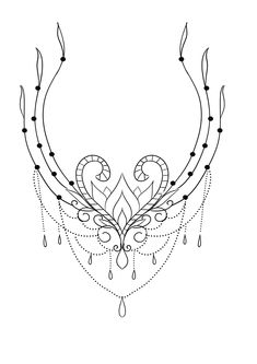 Boho Tattoos, Mini Tattoos, Leg Tattoos, Arm Band Tattoo, Tattoos For Women Flowers, Hand Tattoos For Women, Flower Tattoo Drawings, Tattoo Sketches, Mandala Tattoo Design
