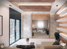 a collection of stunning room designs that evoke a feeling of expense and luxury