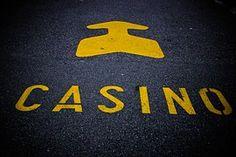 Online Casino Gambling Tips Gambling Games, Online Gambling, Casino Games, Poker, Pari Sportif, Live Roulette, Hip Hop, Gambling Addiction, Las Vegas Trip