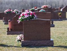 The death of a family member or someone else close to you is usually followed by a period of grief, confusion, and a variety of other heightened emotions. Someone, however, must handle the legal and practical implications of your loved one's death. If you have been designated as that person, you probably do not know [ ] The post Kirkwood Probate Lawyer Explains Steps to Take Immediately Following the Death of a Loved One appeared first on Amen,