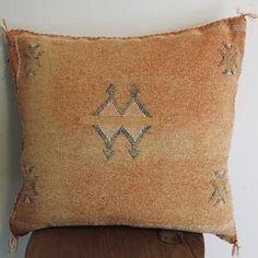 Cushions On Sofa, Throw Pillows, Living Room Sofa, Cushion Covers, Cactus, Artisan, The Incredibles, Silk, Boho