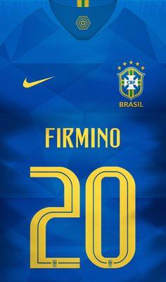 771f551457 23 mejores imágenes de Brasil