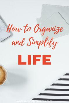 life hacks and organization tips and tricks from me and b! The Disorganised Approach to Organisation - So what do I do to keep things in check? Caution, this advicegoes againstmost things youmay have read.But that's the point right – it's me and what