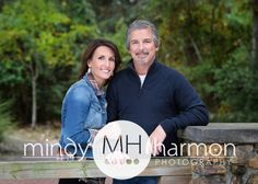 #family #outdoorportraits #thewoodlands #mindyharmon #mindyharmonphotography
