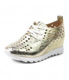 Женская обувь - Mario Muzi
