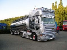 videos of trucks | Scania Truck Photos, Pictures and images of Scania Trucks, Camions and ...