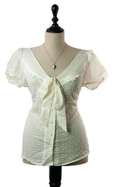 All sizes can wear this pretty ~ 100% silk !