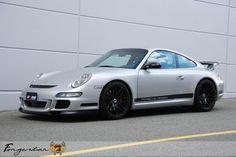 Porsche 911 997, Porsche Cars, Car Tuning, Carrera, Cars Motorcycles, Bmw, Trucks, Trailers, Vehicles