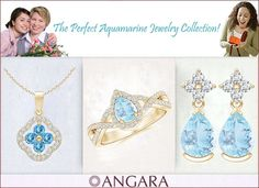 The-Perfect-Aquamarine-Jewelry-Collection