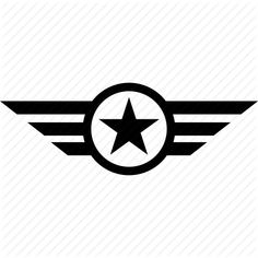 Iconfinder is the leading search engine and market place for vector icons in SVG, PNG, CSH and AI format. Cool Car Stickers, Jdm Stickers, Bike Stickers, Star Stickers, Logo Sticker, Sticker Design, Badge, Photoshop Logo, Military Drawings