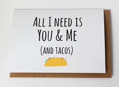 11 LOL Valentine's Day Cards For Your BFF Or Bae
