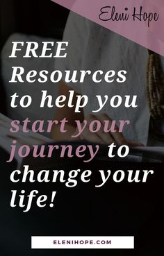 Click here for four tools to help you get started on this journey: 7 Steps To Reconnect To YOU & Start Thriving From The Inside; Daily Intention Cheat Sheet; 5 Ways to Boost Your Mood; and a Breakthrough Clarity Call #personalgrowth #personaldevelopment # Self Confidence Tips, Confidence Quotes, Confidence Building, What Is Self, Self Love, Self Development, Personal Development, Motivational Blogs, Life Coaching Tools