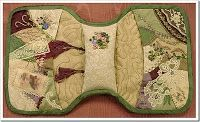 Free Quilt Patterns: Free Sewing Accessories Patterns: Updated 2013