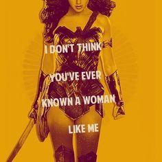 """thejimkirk: """" Make me choose: Wonder Woman or Superman or Batman for """" Wonder Woman Kunst, Wonder Woman Art, Gal Gadot Wonder Woman, Superman Wonder Woman, Wonder Women, Wonder Woman Quotes, Symbole Protection, Dc Movies, Movies Online"""