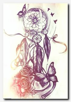 #tattooideas #tattoo star shape tattoo, temporary tattoos, cobra chest tattoo, back religious tattoos, chinese animal tattoos, koi fish tattoo leg designs, quarter sleeve tattoo ideas for men, good ideas for a tattoo, hajime tattoo shop, the eagles band tattoos, tattoos symbolizing peace, temporary fake tattoos, zombie girl tattoo, i want to do tattoos, ladies tattoos on shoulder, armband tattoos for men