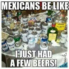 #MEMES #CHISTES #MEXICANOS