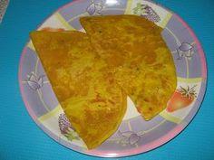 Sankranti Recipe - Bobbatlu | Obbatu | Holige | Puran Poli | Paruppu Poli