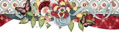 SGBlogosfera. Maria Jose Argüeso: Flowers