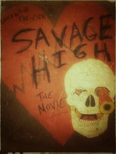 Savage High (2016) http://www.movpins.com/dHQzODMwMjIy/savage-high-(2016)/still-1120661760