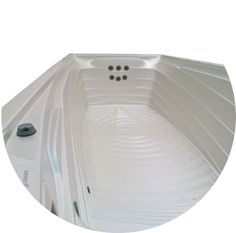 Schwimmspa XL - Whirlpoolcenter Weeze Bathtub, Swimming, Bathroom, Save Energy, Standing Bath, Swim, Washroom, Bathtubs, Bath Tube