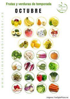 La cucina verde - Las exquisitas recetas creadas por Carlo ...