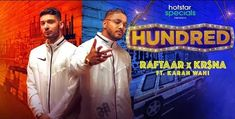 Do Khilaadi Problem Bhaari Lyrics By Raftaar X Kr$NA Is Latest Punjabi Song With Music Given By Deep Kalsi. Do Khiladi Problem Bhaari Song Lyrics Are Written By Raftaar And Kr$Na. Hip Hop Quotes, Rap Quotes, Lyric Quotes, Song Lyrics Generator, Free Song Lyrics, Famous Movie Quotes, Quotes By Famous People, People Quotes, Rap Songs