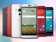 HTC Butterfly 3 And One M9+ Supreme Camera Announced: Specifications & Features
