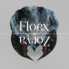 Floex - Zorya