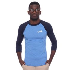 Looking for a promotional t-shirt your recipients will actually want to wear? Make it trendy; add your logo to this stylish #AmericanApparel tee! It's a great way to reach a younger audience. #PromoProducts