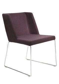 Easy Chair by B&T Design at FullModern.com