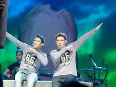 Celtic Comet Love those lads!!! ;-)