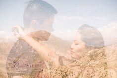 Interview  to  Pankkara Larre wedding photographer from La Paz on MyWeb -- Entrevista de MyWed con el fotógrafo de bodas de La Paz Pankkara Larrea Mount Rushmore, Interview, Mountains, Artwork, Nature, Travel, Peace, Weddings, Work Of Art
