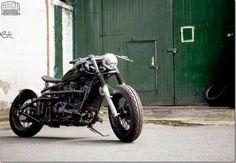 Mauspad mit Motorrad Motiv Yamaha Modelle Mousepad Bike Biker Teil 1 von 2