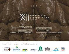    Visite nosso site e faça sua reserva    👉 www.pousadadocareca.com 📩 reservas@pousadadocareca.com 📞 (24) 3371-1291 / 📲 (24) 98839-1268 #EncontroDeCeramistas #EncontroDeCeramistasParaty #ceramista #cerâmica #exposição #evento #festival #música #fotografia #arte #cultura #turismo #VisiteParaty #TurismoParaty #Paraty #PousadaDoCareca #PartiuBrasil #MTur #boatarde #boatardee #bomdia #boanoite #praia #sol #mar #cachoeira