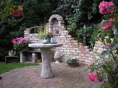 Bildergebnis Für Bauen Im Garten