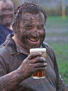 Nice 😄 Life after a rugby game! Rugby League, Rugby Players, Rugby Memes, Welsh Rugby, Rugby Sport, Australian Football, Haha So True, Hard Men, All Blacks
