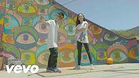 easy love sigala - YouTube