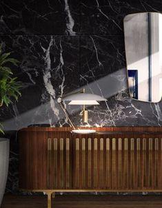 The best luxury furniture for your home | www.bocadolobo.com #bocadolobo #luxuryfurniture #exclusivedesign #interiodesign #designideas #interiodesign #decor #luxury #furnituredesign #contemporaryfurniture  #moderndecor #luxuryhouse #luxuryhome  #luxurybrand #luxuryfurniture
