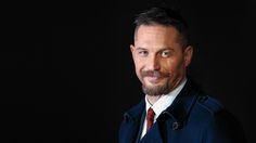 "'Taboo' Star Tom Hardy on Being a ""Dick"" and Those 'Star Wars' Rumors http://ift.tt/2iYwtWf #timBeta"
