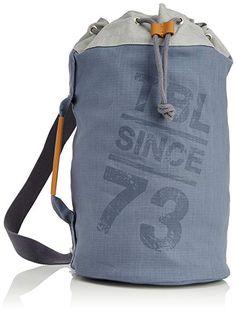 756658705c Timberland Drawstring Bag - Mochila Unisex