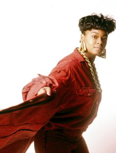 Read our in-depth history of the diss track and its mysterious creator, teen rapper Roxanne Shanté.