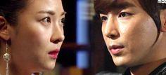 탈탈,승냥 Jin Yi Han, Yoon Shi Yoon, Empress Ki, Ha Ji Won, Korean Drama, Kdrama, People, Korean Dramas, Folk
