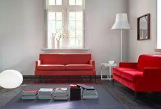 26 Best Ligne Roset Upholstery Images Modern Furniture