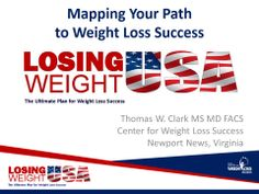 SNOW DAY BONUS!!! Dr. Clark shares proven tips to help you implement a plan to stay on track and lose the weight for good! http://www.instantpresenter.com/cfwls/EA59D785874E  Sign up to join him weekly at http://cfwls.com/losing-weight-usa/ #weightlosstips