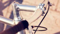 Siegfried | Schindelhauer Bikes